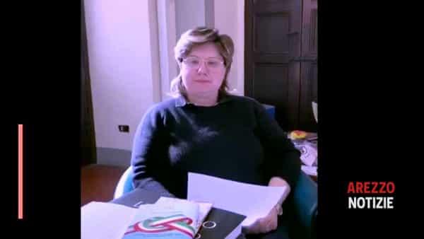 """Coronavirus, audio nelle chat e video dell'assessore Tanti: """"Nessun contagio, ma al vaglio altre restrizioni"""""""