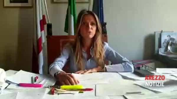 Dopo l'esposto la procura indaga sulla Rsa di Montevarchi: acquisiti documenti