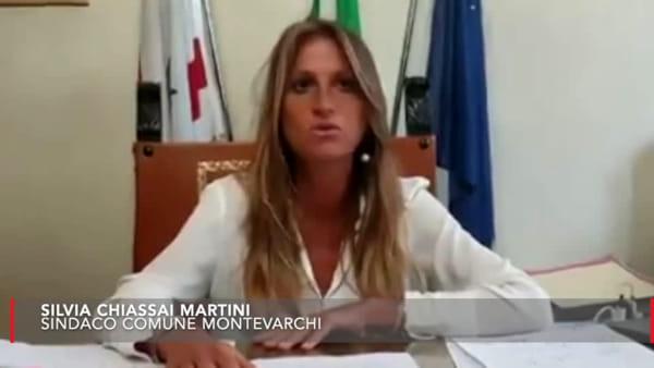 """Macchinario Menarini ritirato dalla Asl. Le accuse di Chiassai: """"Sconcertante comportamento"""""""