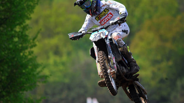 Steels Motocross - Morgan Bennati (4)-4