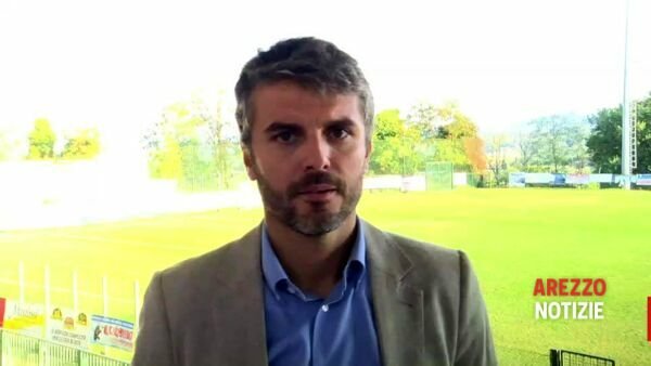 VIDEO | Test annullato, tamponi e mercato. L'intervista al dg Fabbro