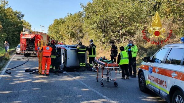 incidente-vvff-pieve-maiano2