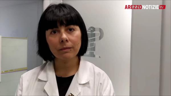 """""""Campo di Marte"""", una farmacia di servizi per salute e benessere"""