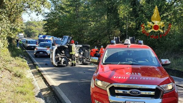 incidente-vvff-pieve-maiano3