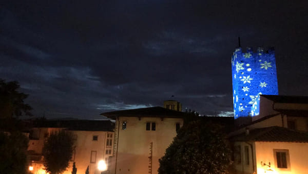 proiezioni-luminose-città-natale2-2