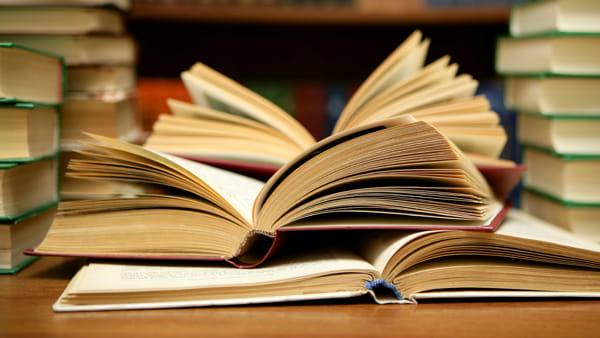 Ci vuole coraggio per leggere. Appuntamento dedicato ai più piccoli