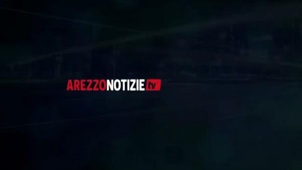 """Pergolettese-Arezzo, Di Donato: """"Mancato solo il raddoppio. Non ho capito certe decisioni arbitrali"""""""