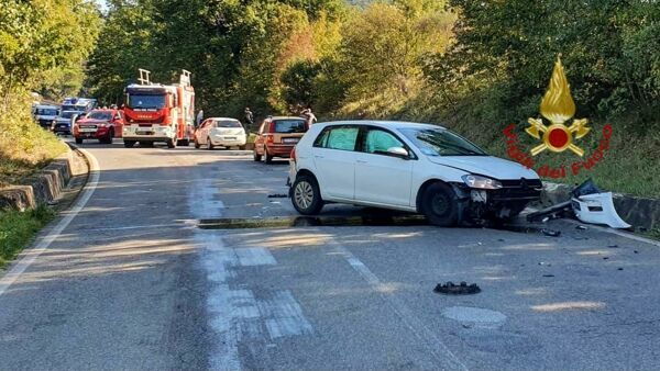 incidente-vvff-pieve-maiano