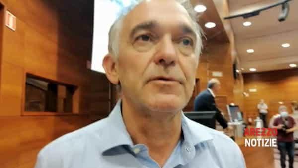 """Rivoluzione San Donato, 81 milioni per l'ospedale del futuro. Rossi: """"Da emergenza Covid spinta a potenziare la sanità"""""""