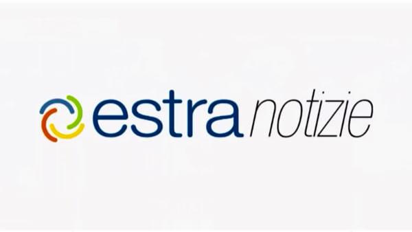 I record economici di Estra, i bonus gas e luce e le altre notizie di metà maggio