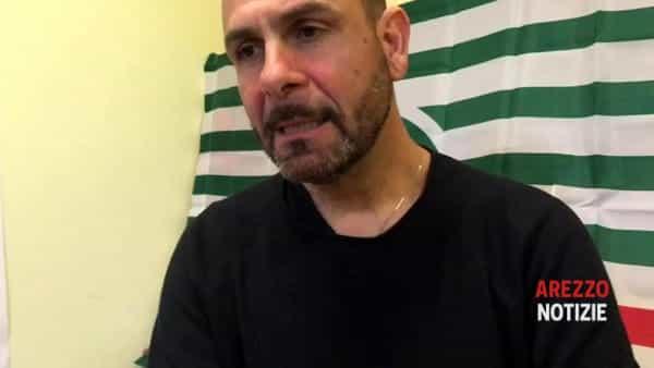 """""""Obbligati a lavorare a Siena"""". Agenti penitenziari in rivolta: """"Danni ai cittadini e alla loro sicurezza"""""""