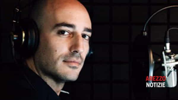 I giovani aretini a confronto con Francesco Costa de Il Post