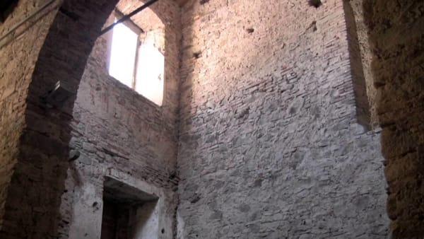 Nuove scoperte sulla comunità ebraica di Monte San Savino: le visite guidate