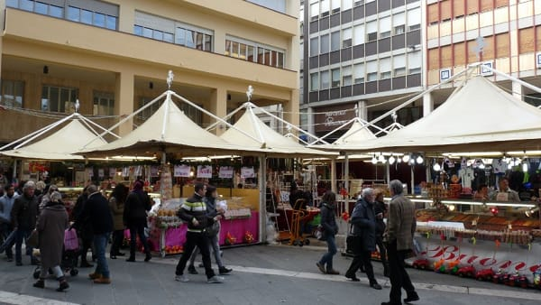 mercatino-natale-san-jacopo