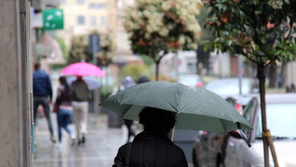 ombrelli-pioggia7-2