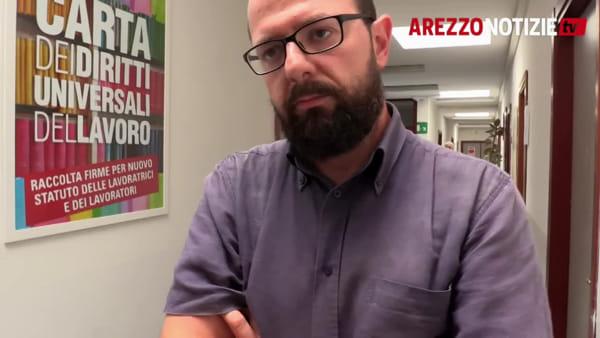 Migranti: formazione sui diritti nel lavoro per contrastare sfruttamento e illegalità. I casi ad Arezzo
