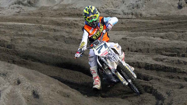 Steels Motocross - Morgan Bennati (4)-3