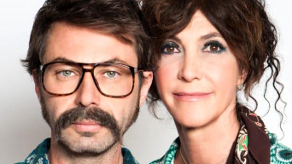 """A Cavriglia a teatro con """"La parrucca"""", dal testo di Natalia Ginzburg"""