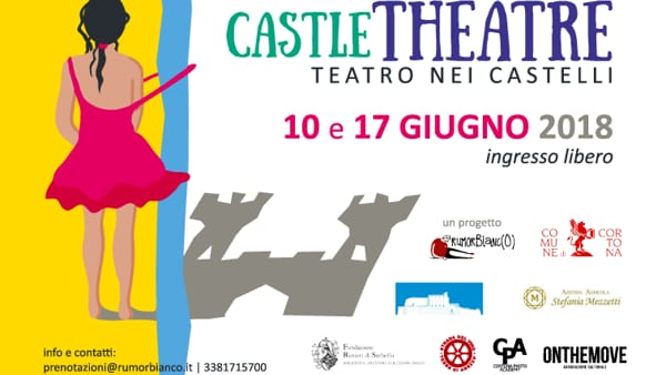 Cartolina_fronte_Castle_Theatre
