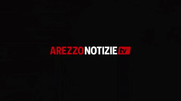 """SS Arezzo, caccia al nuovo tecnico. La Cava: """"Mi piacerebbe un emergente"""""""