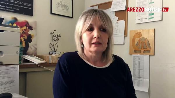 """Asl: """"Non si può più morire per meningococco b e morbillo"""". I 17 vaccini del calendario regionale"""