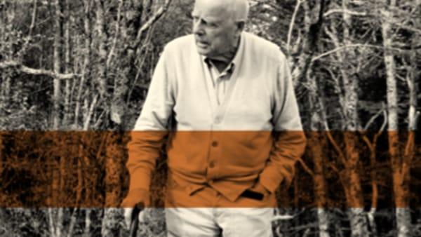 Un uomo secolare a tutela di foreste millenarie: Fabio Clauser compie 100 anni
