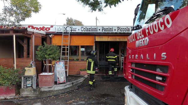 incendio-bar-sansepolcro