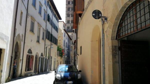 I Mestieri dell'Arte protagonisti nei fine settimana di Arezzo Città del Natale