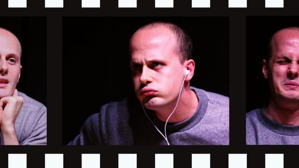 """""""Come nei film"""" al Teatro Comunale di Laterina"""