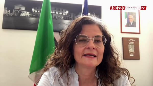 """Stop tassa occupazione suolo pubblico e incentivi. San Giovanni pronta a """"Ripartire insieme"""""""