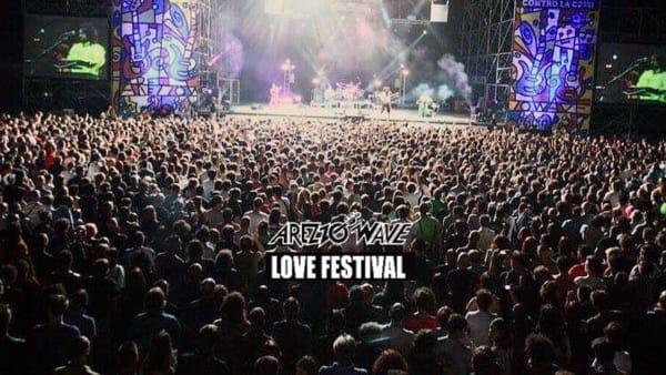 arezzo-wave-love-festival-2