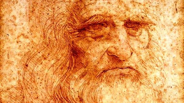 Lancia d'oro, quest'anno dediche al pittore Benvenuti e a Leonardo. La presentazione