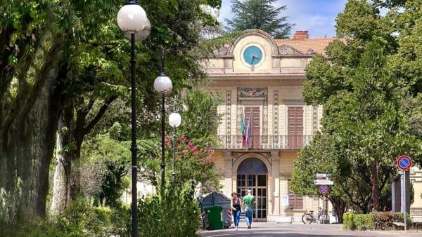 Torna l'appuntamento con la Notte dei Ricercatori in Toscana