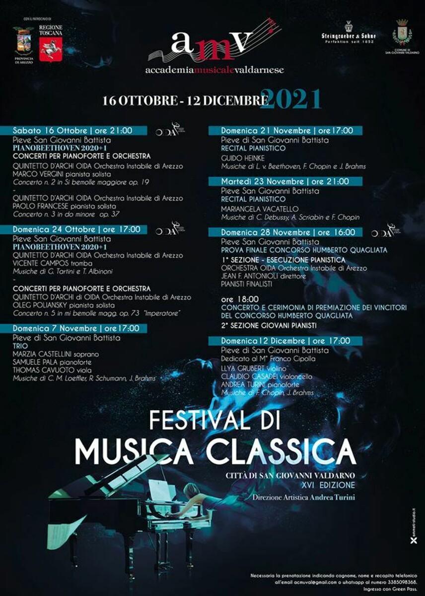 Programma festival musica classica san giovanni valdarno-2