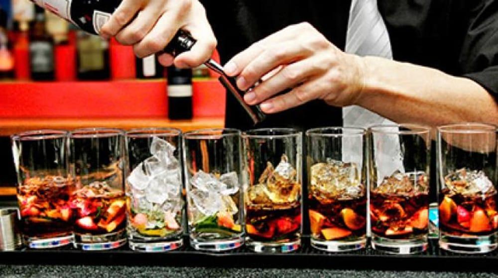 I Pericoli Dell Alcol Quando Mal Di Testa E Nausea Sono I Sintomi Meno Preoccupanti