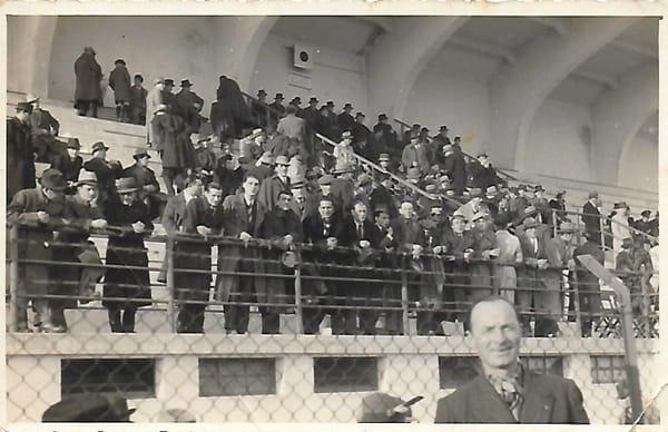 RiminiArezzo_10_12_1939-2