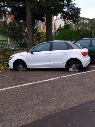 furto-ruote-automobile00002-2