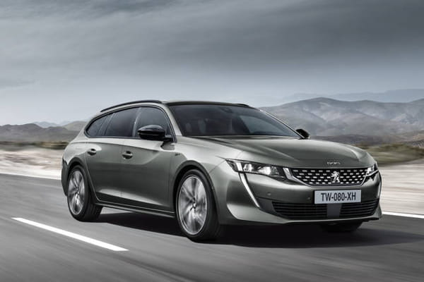 Peugeot_508_station_wagon