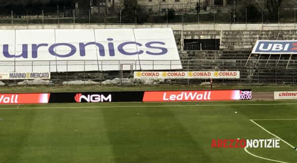NGM_tabelloni_pubblicitari_sponsor_Arezzo2020-2