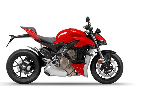 Ducati_Streetfighter_V4_Red_MY20