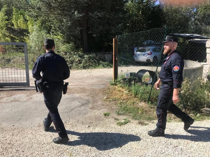 sequestro-carabinieri-forestali-discarica-abusiva1