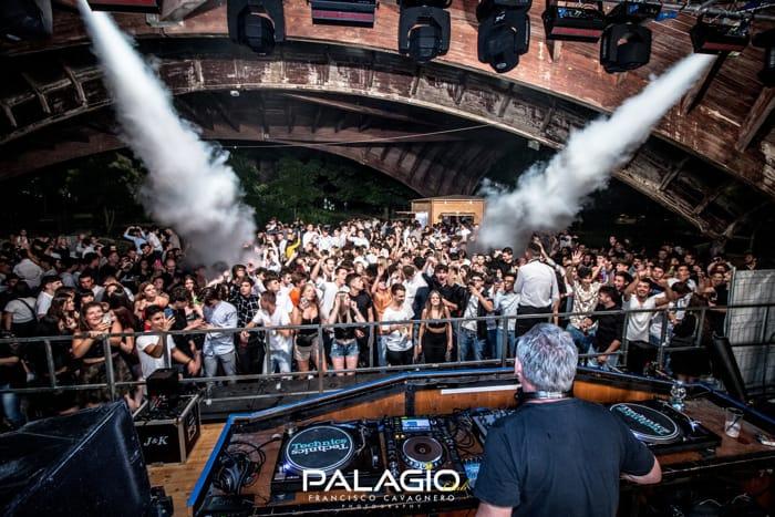 discoteca-go-valley-palagio (1)