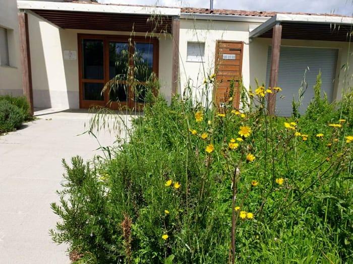 3. Centro Documentazione Ricasoli 2