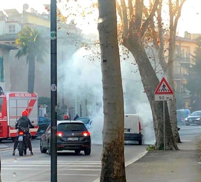 fumo-via-sansovino-1