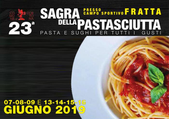 sagra-della-pastasciutta2019-2