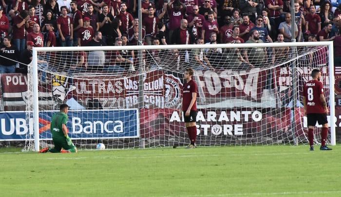 Arezzo_Monza_2019_2020-49