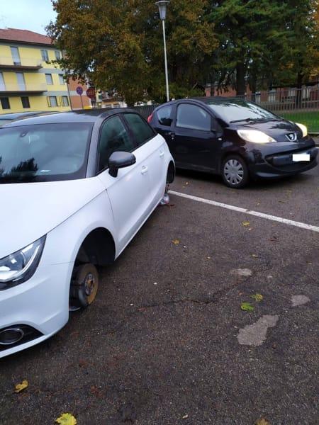 furto-ruote-automobile00003-2