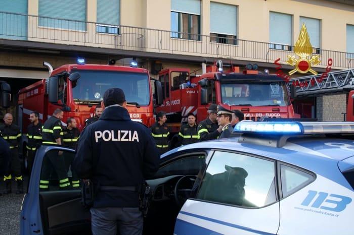commemorazione-vigili-fuoco-alessandria1