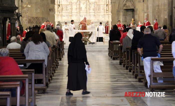 Messa_Duomo_18_maggio2020_3