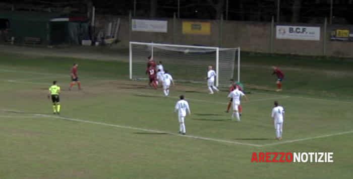 Cavriglia_Sangiustinese_CoppaChimera_Terza2020_1
